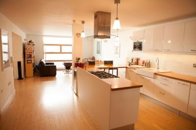 food photography studio for hire London SE11 call Stephen Conroy