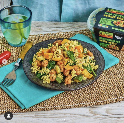 levi roots muscle food Stephen Conroy photography